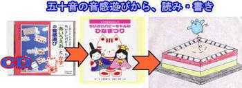 3-10-e-cd-j.jpg